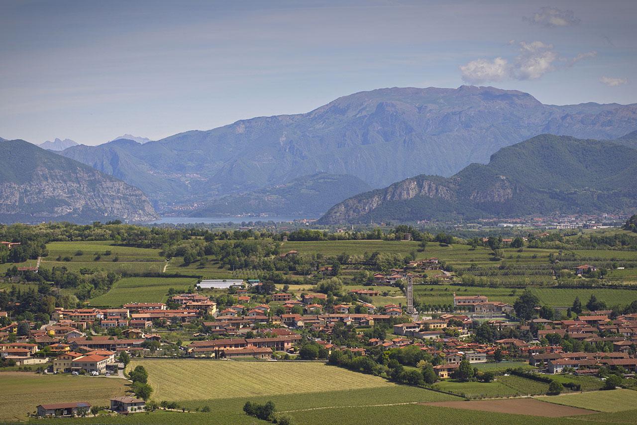 Erbusco-Lago-Guglielmo