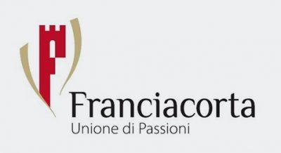 logo_franciacorta