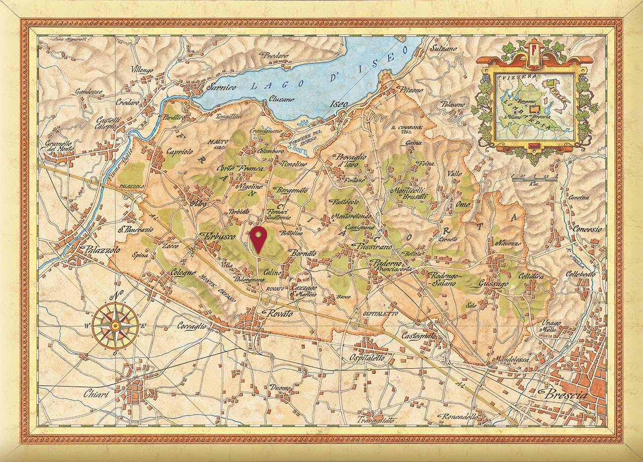 mappa_franciacorta