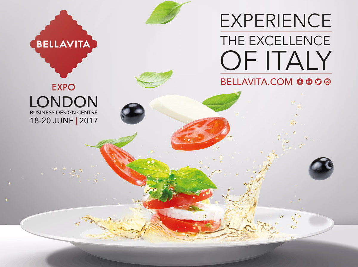bellavita-expo-london