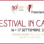 banner2festival-cantina