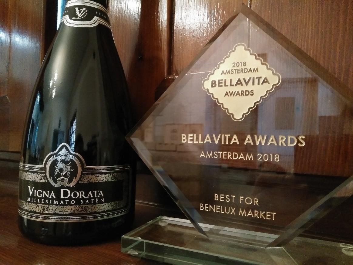 bellavita-2018