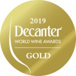 dwwa-2019-gold