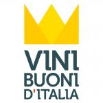 logo-vinibuoni-fb