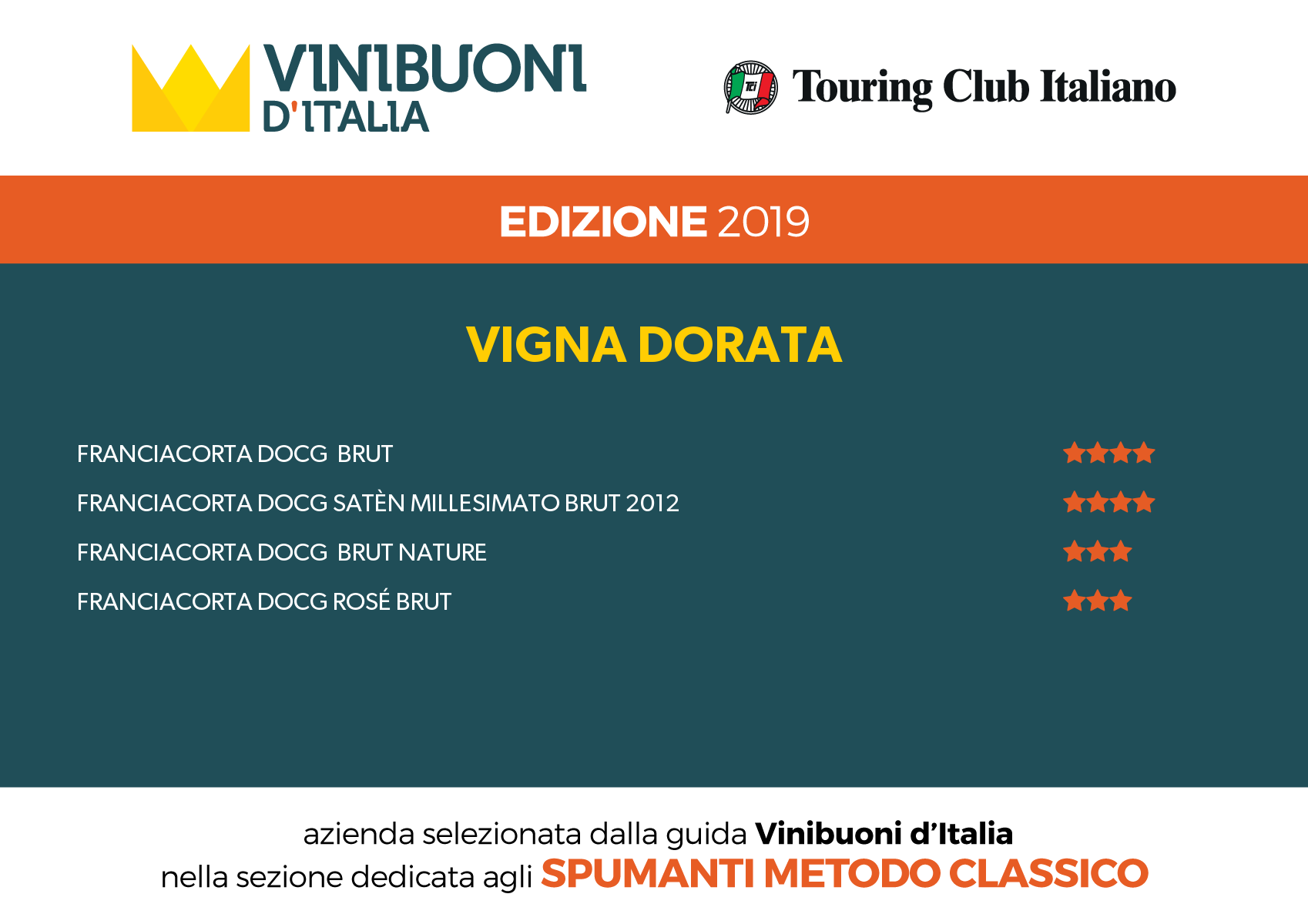 recensioni-vinibuoni-11452