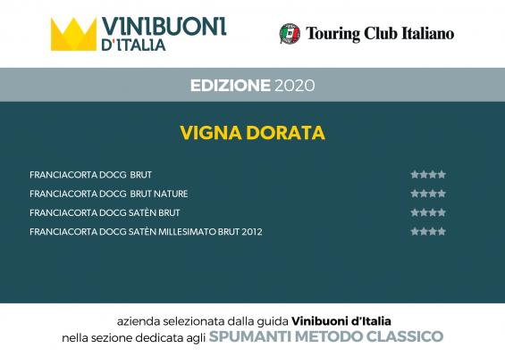 perlage-vinibuoni-2020