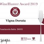 wine-hunter-2019